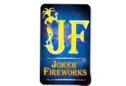 Производитель JokerFireworks