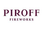 Производитель Piroff
